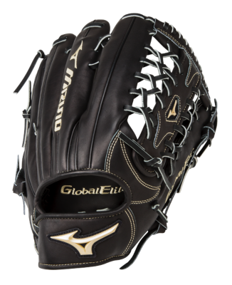 Mizuno Diamond  Ball Gloves Baseball Global Elite Vop