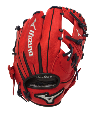 Mizuno Diamond  Ball Gloves Baseball Franchise