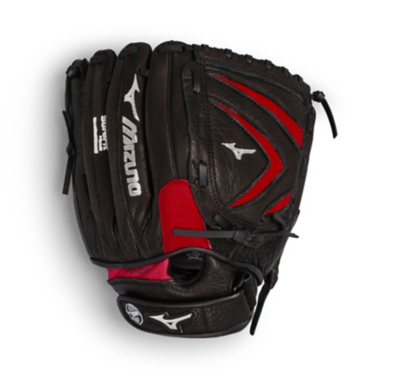 Mizuno Diamond  Ball Gloves Baseball Prospect
