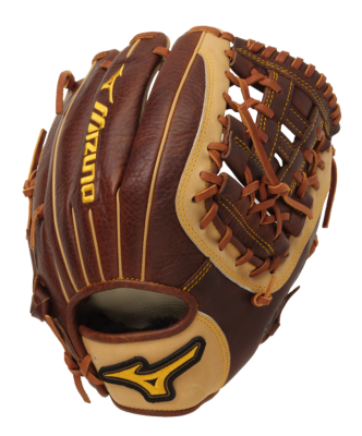 Mizuno Diamond Women Ball Gloves Fastpitch Classic Fastpitch