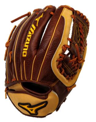 Mizuno Diamond  Ball Gloves Fastpitch Classic Fastpitch