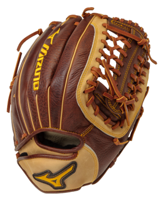 Mizuno Diamond  Ball Gloves Fastpitch Classic Fastpitch