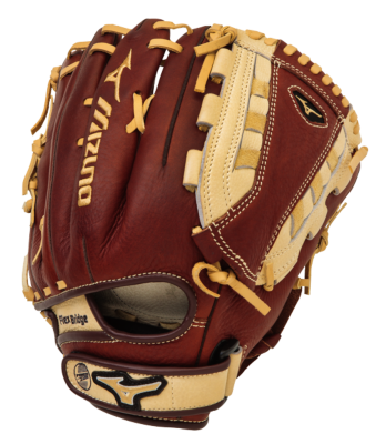 Mizuno Diamond Women Ball Gloves Fastpitch M V P