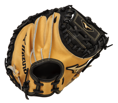 Mizuno Diamond  Ball Gloves Baseball Global Elite