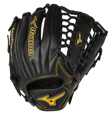 Mizuno Diamond Youth Ball Gloves Baseball M V P