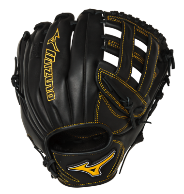 Mizuno Diamond Womens Ball Gloves Fastpitch M V P