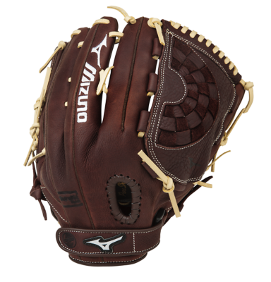 Mizuno Diamond Womens Ball Gloves Fastpitch Franchise