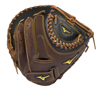 Mizuno Diamond Womens Ball Gloves Fastpitch Classic