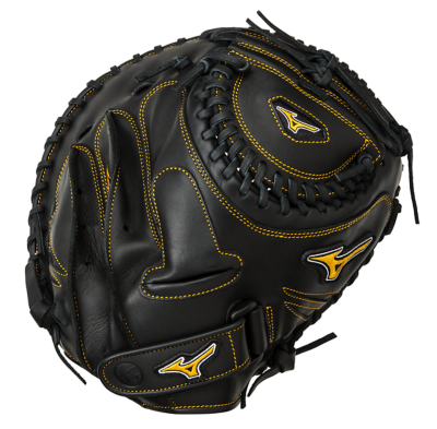 Mizuno Diamond Unisex Ball Gloves Fastpitch M V P
