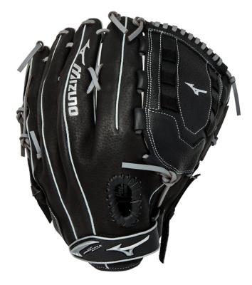 Mizuno Diamond Unisex Ball Gloves Slowpitch Premier