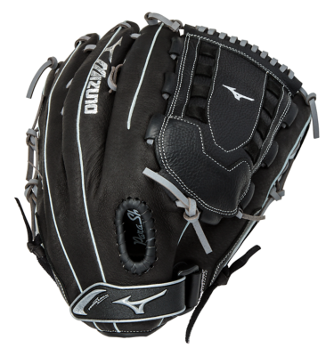 Mizuno Diamond Unisex Ball Gloves Slowpitch Premier