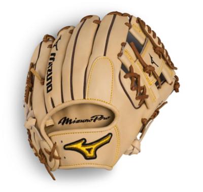 Mizuno Diamond Unisex Baseball Baseball Pro Limited