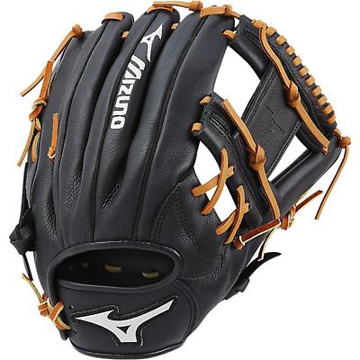 Mizuno Diamond Youth Ball Gloves Baseball Prospect