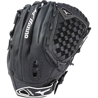 Mizuno Diamond Youth Ball Gloves Fastpitch Prospect
