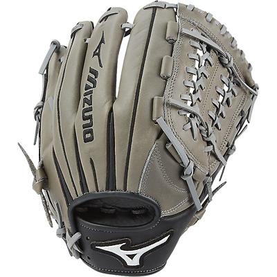 Mizuno Diamond Unisex Ball Gloves Baseball Franchise