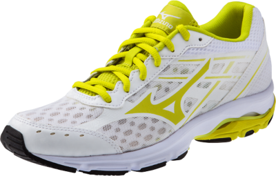 Mizuno Diamond Women Fastpitch Trainers In Line