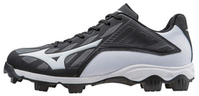 Mizuno Diamond  Baseball Baseball In Line