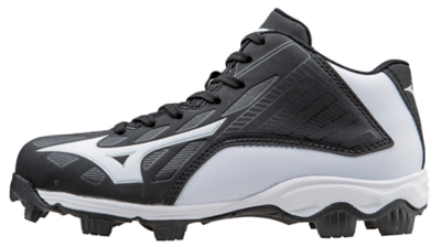 Mizuno Diamond Youth Baseball Baseball In Line