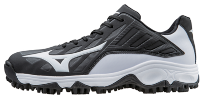 Mizuno Diamond Mens Slowpitch Slowpitch In Line