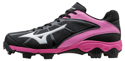 Mizuno Diamond Women Fastpitch Fastpitch In Line
