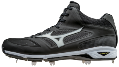 Mizuno Diamond Mens Baseball Baseball In Line