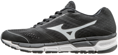 Mizuno Diamond Womens Fastpitch Fastpitch In Line