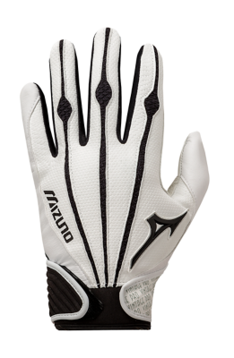 Mizuno Diamond Unisex Batting Gloves Baseball M V P