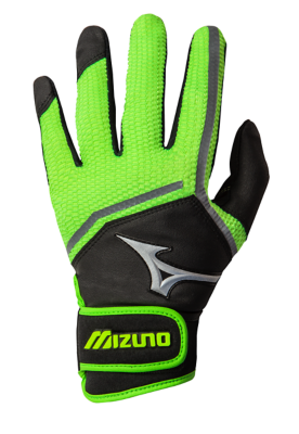 Mizuno Diamond  Batting Gloves Fastpitch Finch