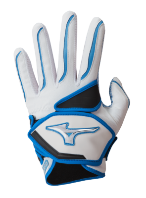 Mizuno Diamond Womens Batting Gloves Fastpitch Classic Fastpitch