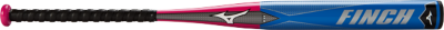 Mizuno Diamond Women Fastpitch Fastpitch Finch