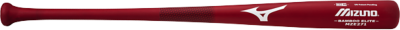 Mizuno Diamond Unisex Baseball Baseball Classic Pro X