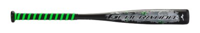 Mizuno Diamond Youth Youth Baseball Classic Pro X