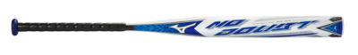 Mizuno Diamond Men Slowpitch Slowpitch Crush