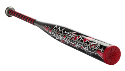 Mizuno Diamond Women Fastpitch Fastpitch Techfire