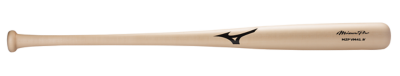 Mizuno Diamond Mens Baseball Baseball Pro Limited
