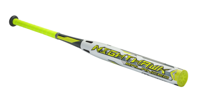 Mizuno Diamond Mens Slowpitch Slowpitch Crush