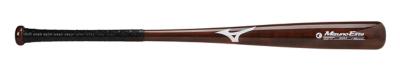 Mizuno Diamond Mens Baseball Baseball Classic Pro X