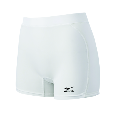Mizuno Diamond Women Team Apparel Underwear Slider
