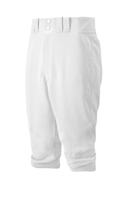 Mizuno Diamond Youth Team Apparel Bottoms Pants