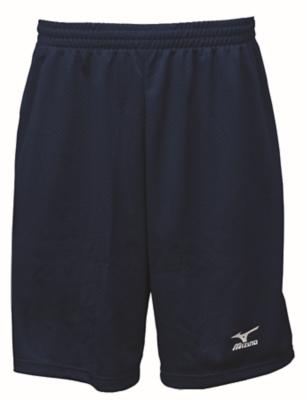 Mizuno Diamond Youth Team Apparel Bottoms Shorts