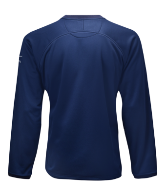 Mizuno Diamond Men Team Apparel Outerwear Jacket