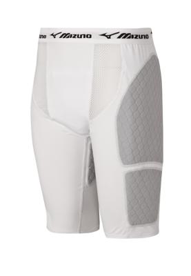 Mizuno Diamond Men Team Apparel Underwear Slider