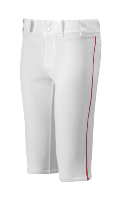 Mizuno Diamond Men Team Apparel Bottoms Pants