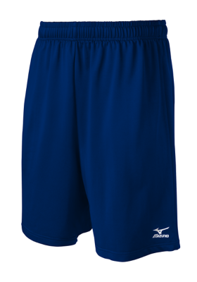 Mizuno Diamond Youth Team Apparel Bottoms Shorts