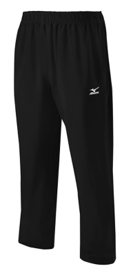 Mizuno Diamond Mens Team Apparel Bottoms Smu