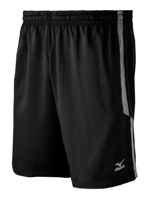 Mizuno Diamond Men Team Apparel Bottoms Shorts