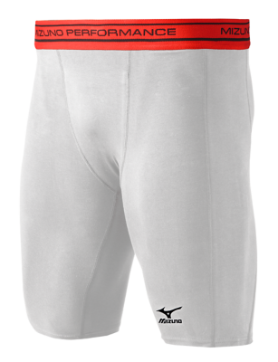 Mizuno Diamond  Team Apparel Underwear Shorts