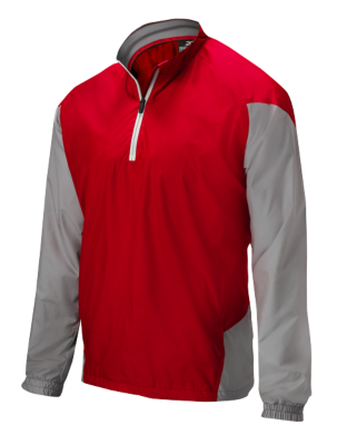 Baseball Batting Jackets | Outdoor Jacket