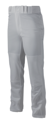 Mizuno Diamond Mens Team Apparel Bottoms Pants