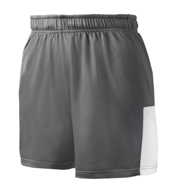 Mizuno Diamond Womens Team Apparel Bottoms Shorts